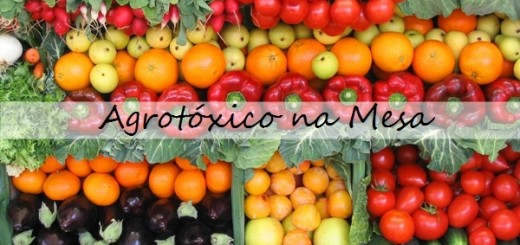 agrotoxico-na-mesa
