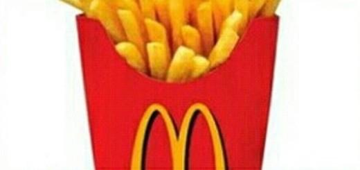 batatas-fritas-d