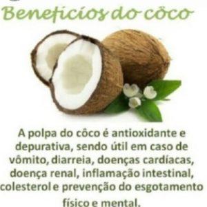 beneficios-do-coco