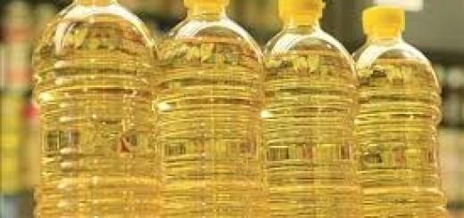 canola-óleo