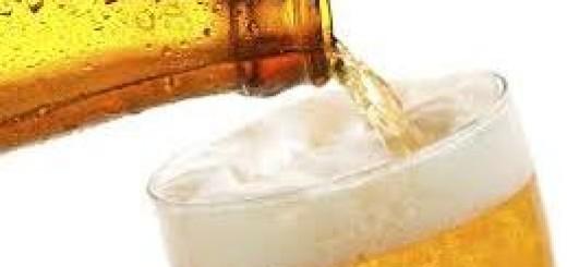 cervejinha