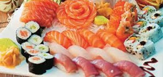 comida-japonesa-d