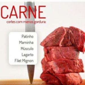 cortes-de-carne