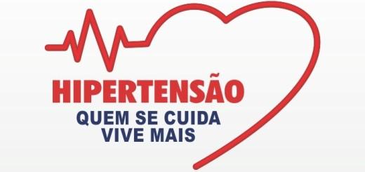 hipertensao-d