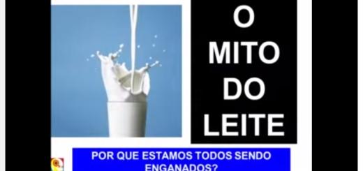 o-mito-do-leite-2x1