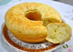 pao-de-queijo-de-forma