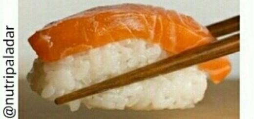 sushi-d