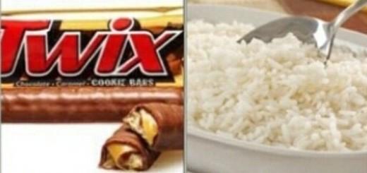 twix-arroz-d