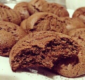 cookies-chocolate-avela