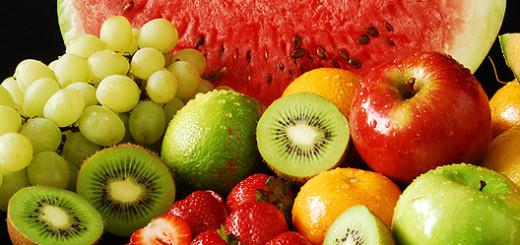 fruta-