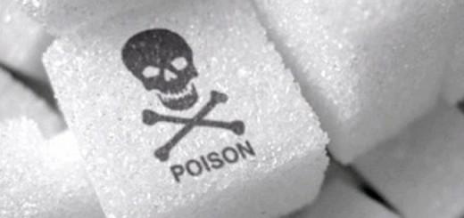 poison-d
