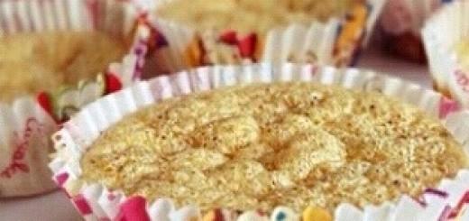 queijo-cupcake-d