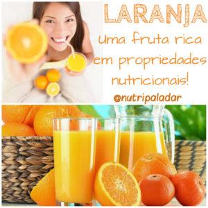 laranja-post