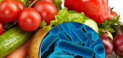 higienizacao-alimentos-d