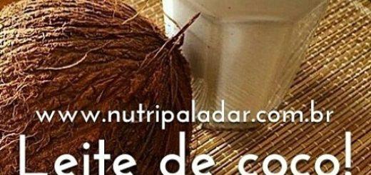 leite-de-coco-d