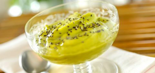 mousse-de-abacate-d