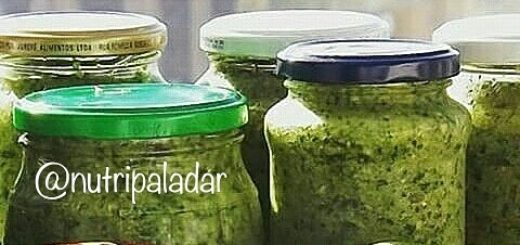 pasta-de-tempero-verde-d
