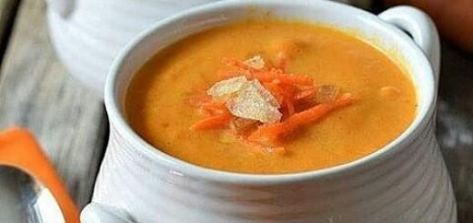 sopa-de-cenoura-d