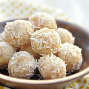 beijinho-de-batata-doce