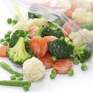 congelar-verduras