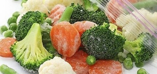 congelar-verduras-d