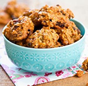 cookies-funcional