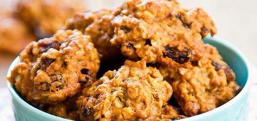 cookies-funcional-d