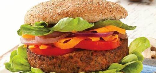 hamburguer-vegano-d