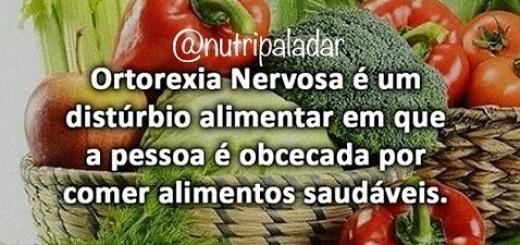 ortorexia-d