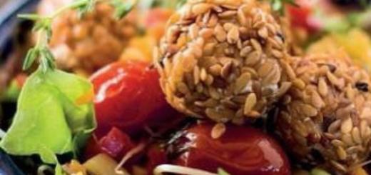 salada-almondega-d