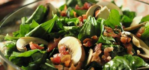 salada-cogumelos-d