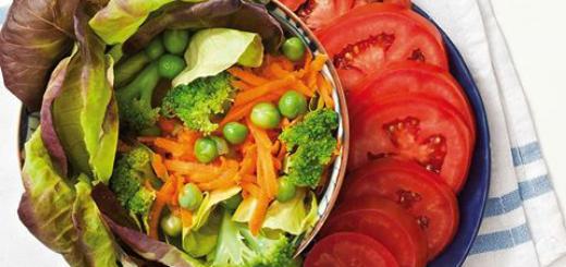 salada-dupla-d