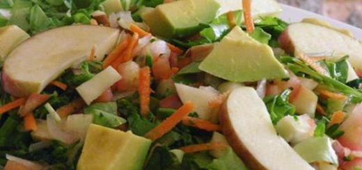 salada-maca-d
