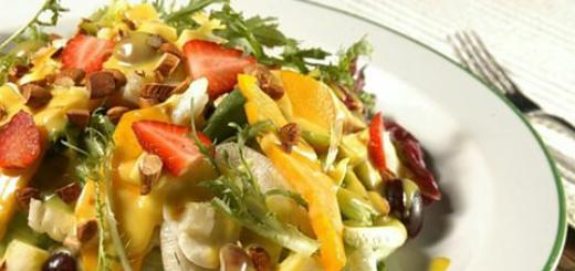 salada-morango-d