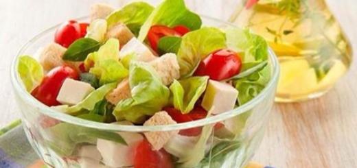 salada-vinagre-d