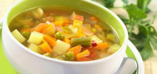 sopa-legumes-d