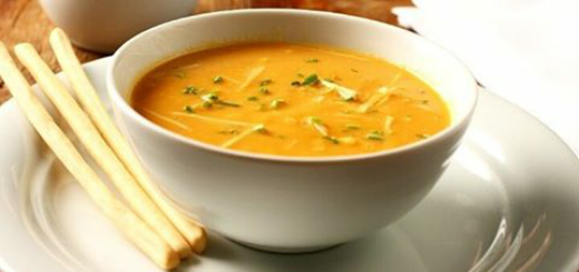 sopa-saborosa-d