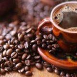 treino-cafe