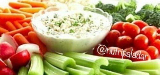 verduras-cruas-petisco-d